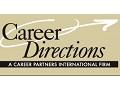 Career Directions - logo