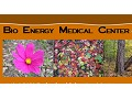 Bio Energy Medical Center - logo