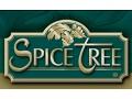 Spice Tree Apartments - logo